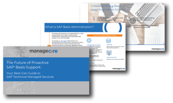 sap_proactive_support_ebook_thumbnail.png